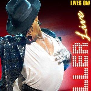 低至54折 门票£36起LoveTheatre 现有纪念 Michael Jackson 音乐演出 Thriller 门票热促