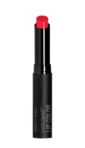 Shop for Perfect Pout Lip Color by Wet N Wild