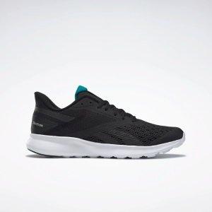 ReebokSpeed Breeze 2 Men's Running Shoes