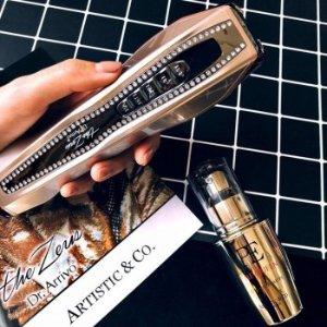 低至4.5折iMomoko 精选护肤美妆热卖 收SKII套装