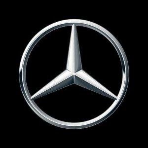 官方认证二手车利率0.99%Benz 9月优惠车型汇总 A220每月低至$388