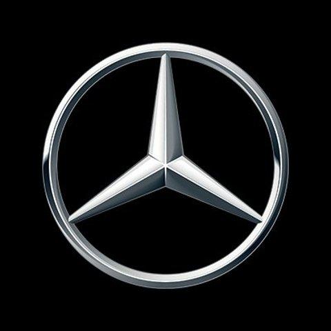 C300每月低至$478Benz、BMW、Audi BBA 7月官方优惠汇总
