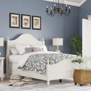 Up to 70% OffBed Sale