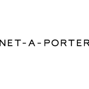Up to 80% Off + Extra 20% OffFinal Sale @ NET-A-PORTER
