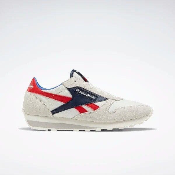 Classic 复古运动鞋
