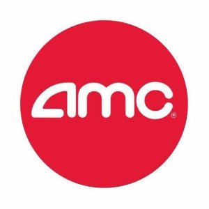 AMC Theatres Gift Cards