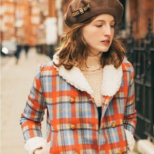 Up to 50% Off + £30 off with £200Winter sale @ Miss Patina