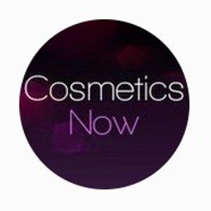 额外8折 $64收兰蔻粉水闪购:Cosmetics Now AU 全场护肤品、化妆品热卖