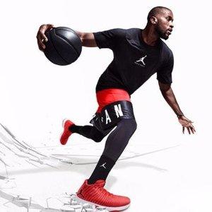 $55.98 ($110)Jordan B. FLY Men's Basketball Shoes Sale