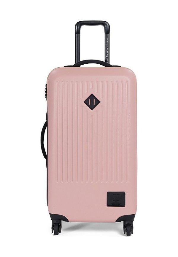 行李箱, B43 x H74 x T27 cm