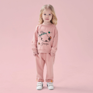 20% Off Sitewideimarya 2020 Spring School Wear Collection Just Launched