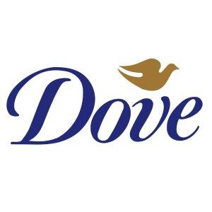5.7折起 £5收便宜大碗身体乳Dove 多芬系列产品一帖全攻略 居家身体护理专家