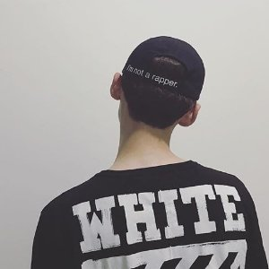 Up to 30% Off Off White @ Barneys Warehouse