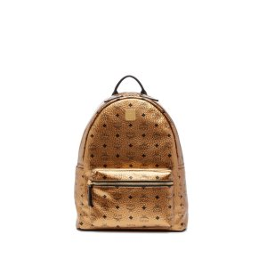 f24a0bcd44 MCM Sale   Nordstrom Rack Up to 84% Off + Free Shipping - Dealmoon