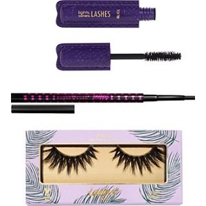 ULTA Beauty Coupons & Promo Codes - BECCA Hydra-Mist Set