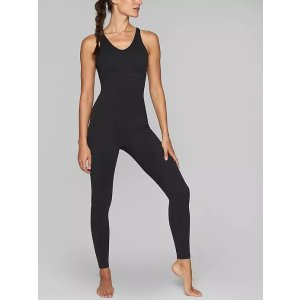 GapFitted Powervita Bodysuit