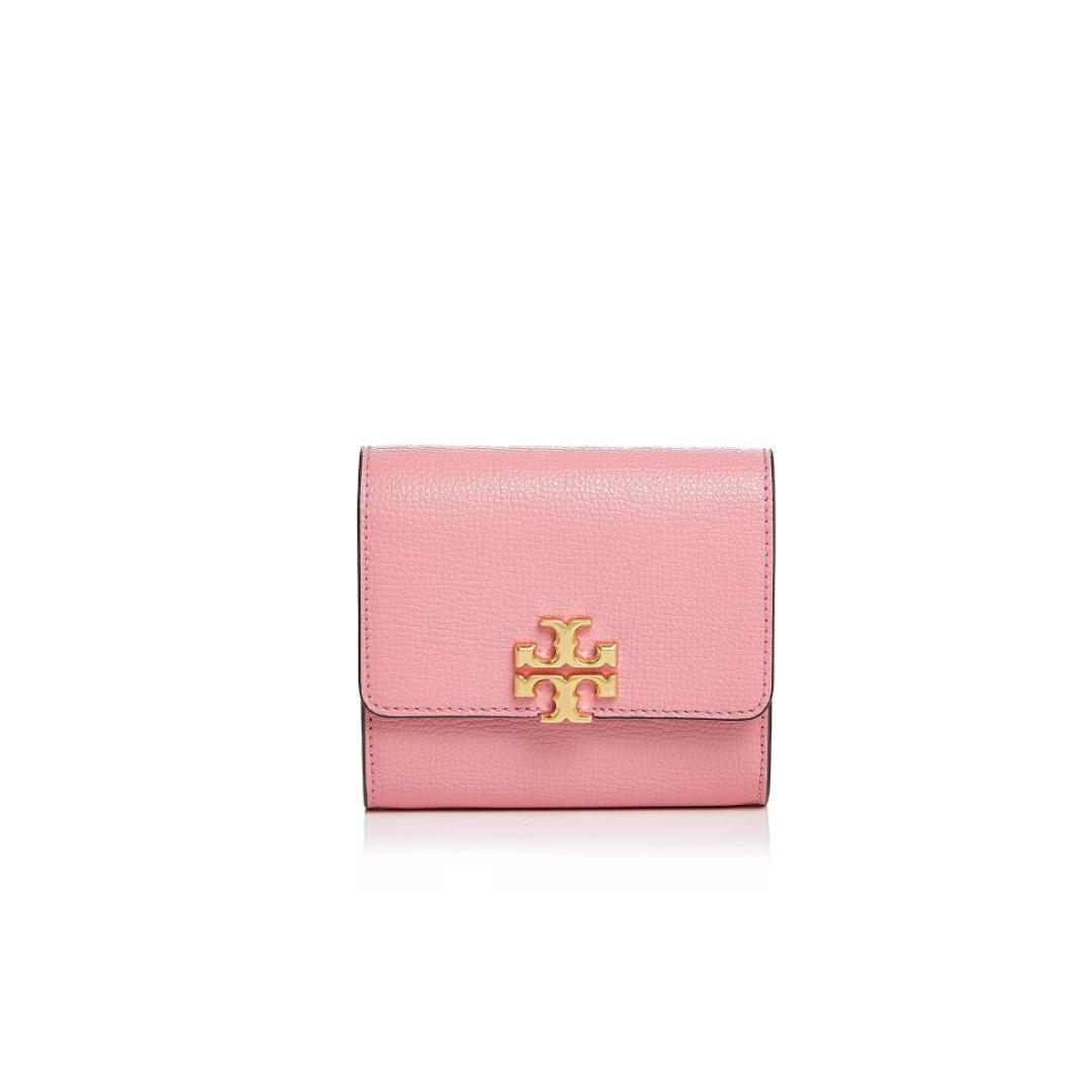 Kira 小钱包