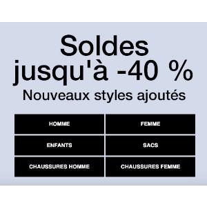 低至6折 €154起收羽绒服法国打折季2021:The North Face 全场大促 超多新款服饰参与