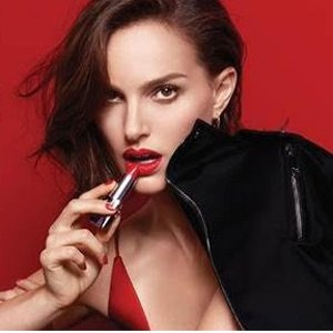 低至5.3折 £18收迪奥红管999补货:Dior 唇妆口红热促 魅惑俏皮散发魅力光彩
