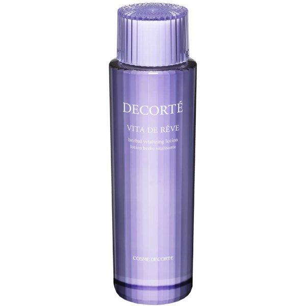 紫苏水150ml
