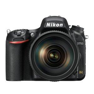 NikonD750 翻新
