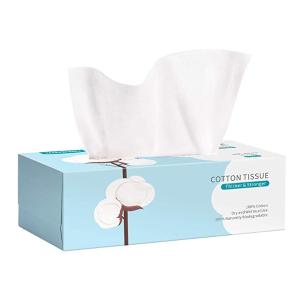 Dealmoon Exclusive: Winner Cotton Facial Tissue