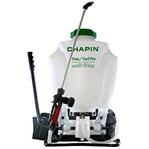 Amazon.com : Field King Professional 190328 No Leak Pump Backpack Sprayer for Killing Weeds in Lawns and Gardens : Lawn And Garden Sprayers : Garden & Outdoor