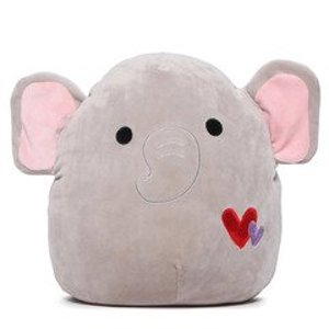 2 for $7Hollar Squishmallow Plush Sale