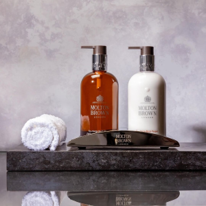 30% OffMolton Brown London Selected Products Sale