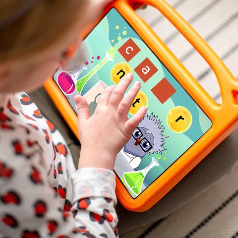 Try now free for 60 daysDealmoon Exclusive: HOMER The Essential Early Learning app