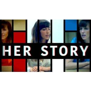 Her Story - Google Play Digital Download