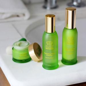 20% OffTata Harper Skincare Sale