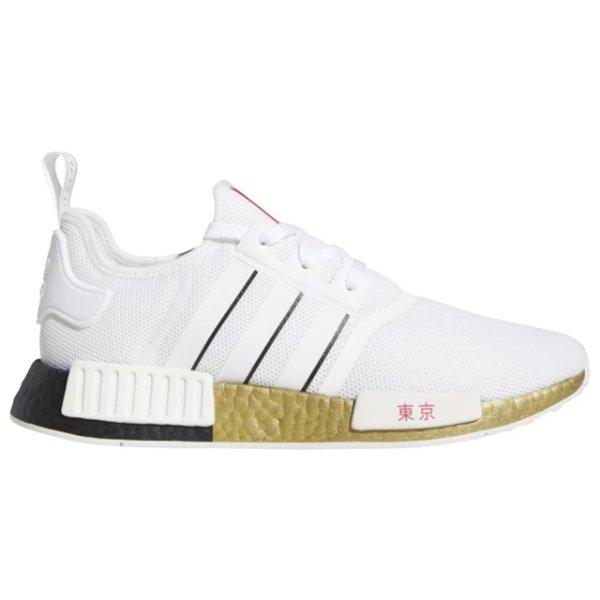 Originals NMD R1 男鞋
