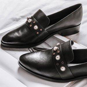 买2双立享第2件3折XIA 乐福鞋