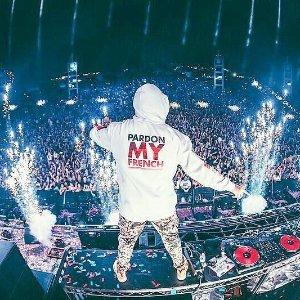 今年你HIGH过了吗?Top 10 美国电子音乐节2018年开场时间+地点大公开