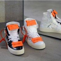 标签运动鞋