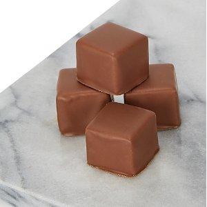 6折起 no.7巧克力仅需£5.95比利时巧克力、 美味坚果饼干、全球顶级美食热促