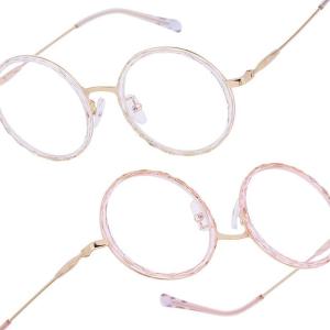 20% OffGlasses, Sunglasses, Contact Lens @Dulanes