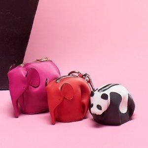 Up to 70% OffRue La La Select Designer's Bags Sale