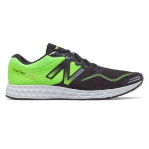 $34.99(原价74.99)+低门槛包邮New Balance Fresh Foam VENIZ男子运动鞋低价促销