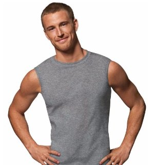 Free ShippingUp to 75% Off Clearance @ Hanes
