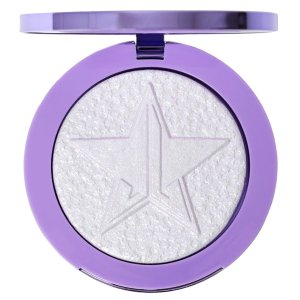 Jeffree Star Cosmetics高光