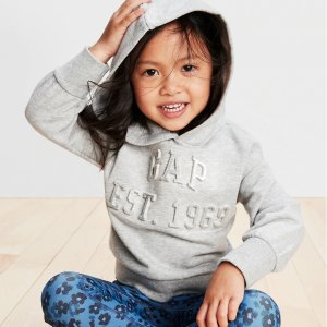 30-50% Off SitewideGap Kids & Babies 50% Off Tees, 40% off Jeans & pants, 30% off Sweats,