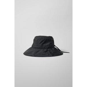 Weekday渔夫帽