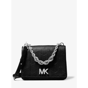 f06498334b2d Sale   Michael Kors Last Day  25% Off Full-Priced Items+Up to 60 ...