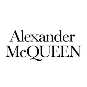 5折起 小白鞋£255超多配色Alexander McQueen官网 夏季大促 百搭小白鞋断码超快