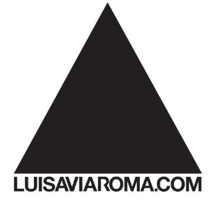 无门槛5折!Moschino卡包$131收Luisaviaroma 全场无门槛大促 YSL、BBR、Off-white都参与