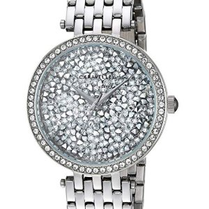 Today Only: 30% OffSelect Bulova Women's Watches@Amazon.com