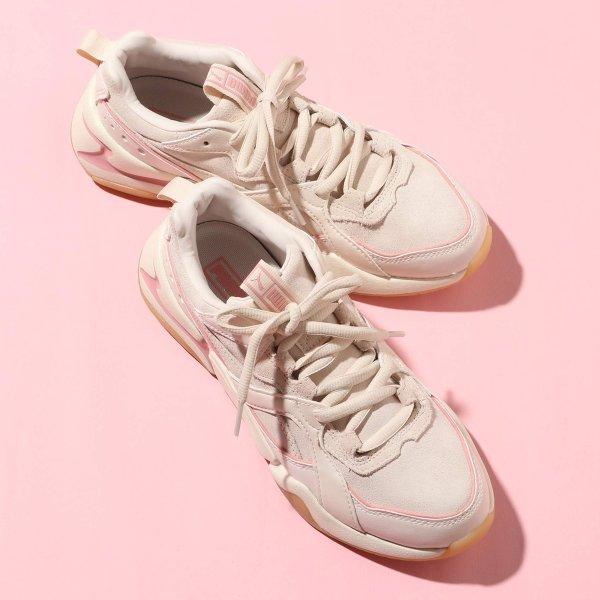 Nova 2 女鞋