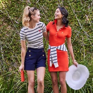 Up to 50% OffU.S. Polo Assn. Gift for Mom Clothing on Sale